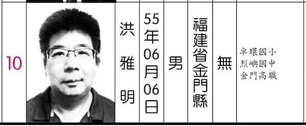 洪雅明-1.jpg