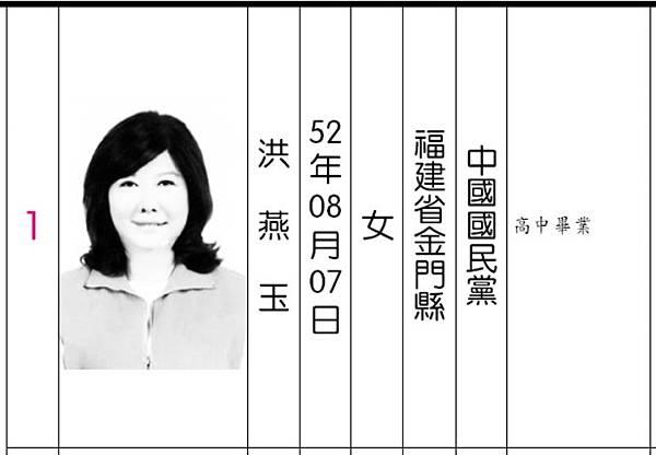 洪燕玉-1.jpg