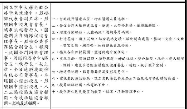 洪燕玉-2.jpg