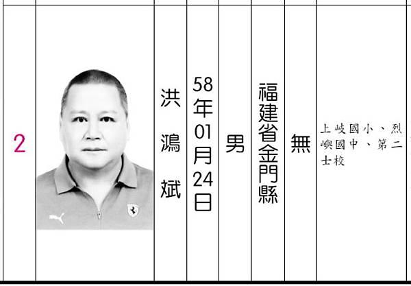 洪鴻斌-1.jpg
