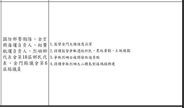 洪鴻斌-2.jpg