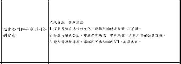 蔡昱軒-2.jpg