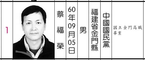 蔡福榮-1.jpg