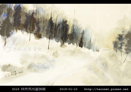 林世英西畫展_33.jpg