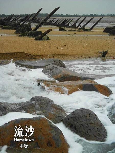 陳清興島嶼攝影展_08.jpg