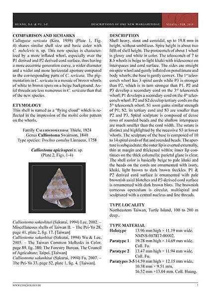 01- Huang & Fu- Margaritidae and Calliostomatidae_頁面_03.jpg