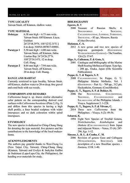 01- Huang & Fu- Margaritidae and Calliostomatidae_頁面_07.jpg