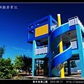 東林海濱公園_05.jpg