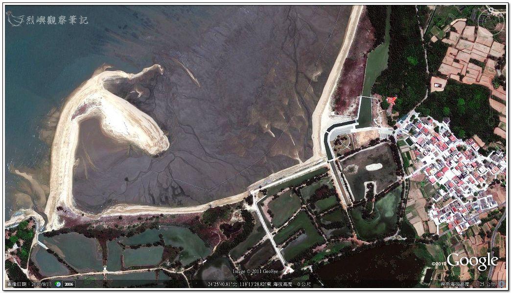 2010上林海濱
