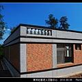 東林社區老人活動中心_04.jpg