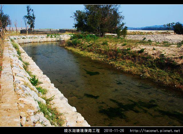 陵水湖環境復育_30.jpg