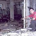20100630轟然巨響東林市區驚爆