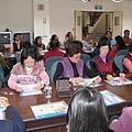 20100923-烈嶼志工服務成果亮麗