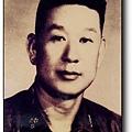 (16)賈乃隆師長