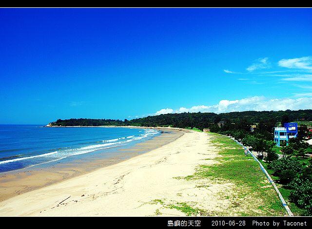夏日。島嶼的天空_06.jpg