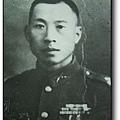 (10)劉朝槐師長