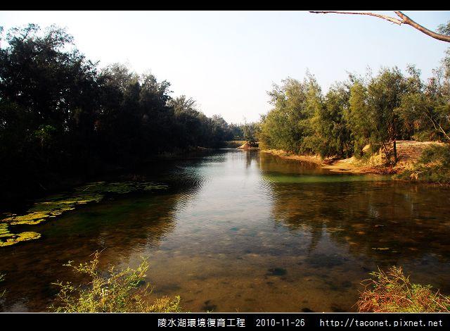 陵水湖環境復育_05.jpg