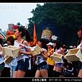迎城隍之藝陣_26.jpg