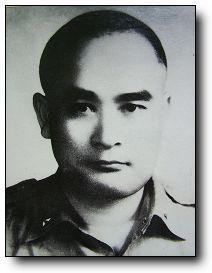 (05)張文博師長