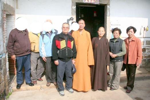 20100209兩岸佛教界慰急難民眾.jpg