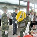 20100904-烈嶼各界公祭陣公亡將士