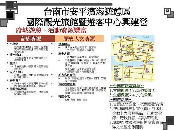 烈嶼遊艇碼頭暨渡假村規劃案_頁面_012.jpg
