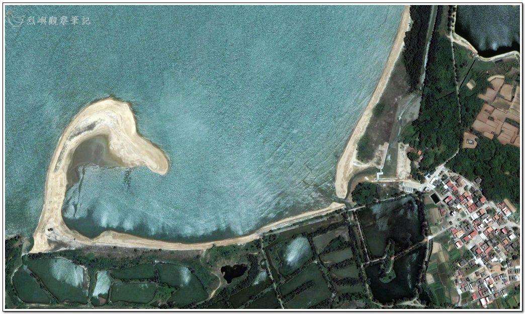 2006上林海濱