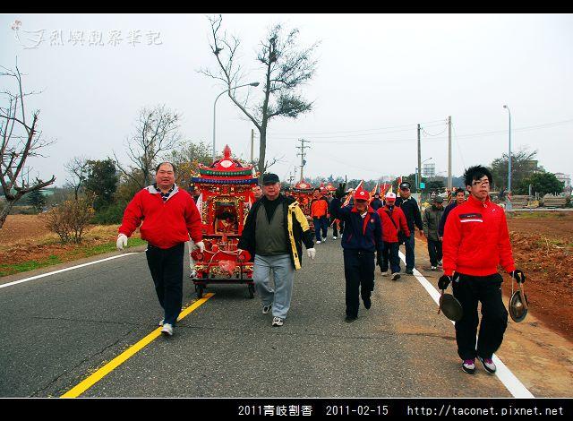 2011青岐割香_05.jpg