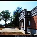 東林社區老人活動中心_11.jpg