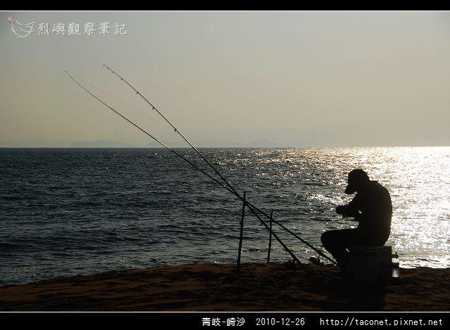 青岐-崎沙_05.jpg