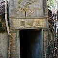 靈山老碉堡_04.jpg