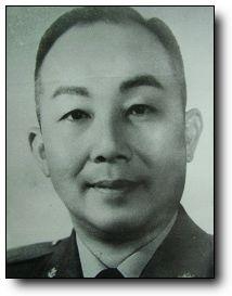 (19)湯良浩師長