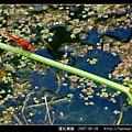 猩紅蜻蜓_06.jpg