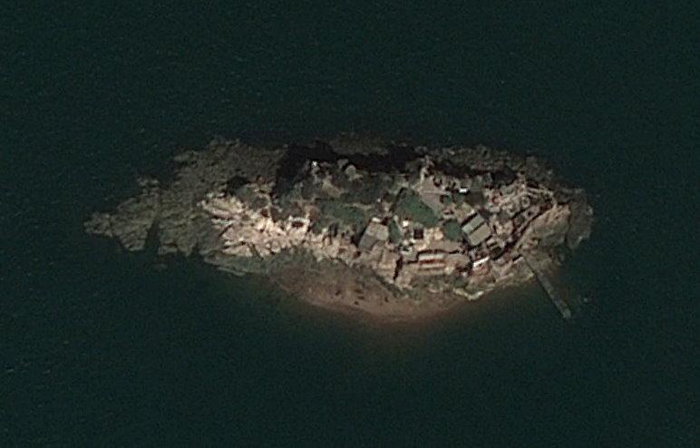 獅嶼衛星圖.jpg