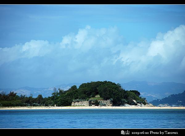 龜山海岸_28.jpg
