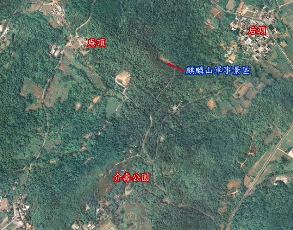 7l-map.jpg