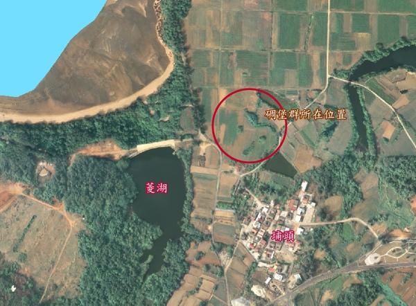pt-map.jpg