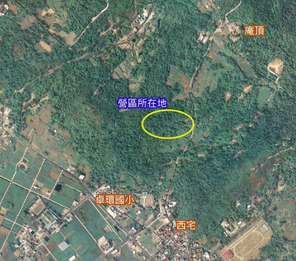 西宅營區位置圖.jpg