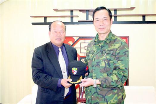2010-03-03軍民首長相見歡