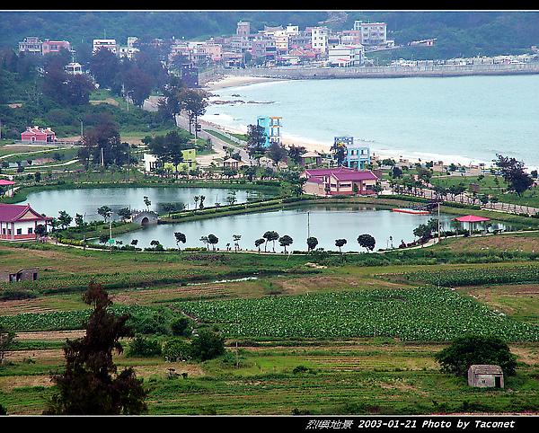 習山湖2.jpg