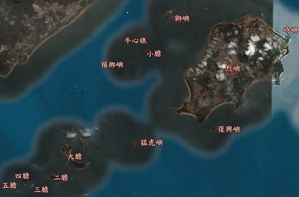 烈嶼群礁衛星圖.jpg