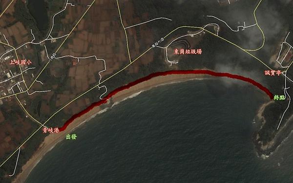金門層地圖.jpg