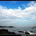 東崗花岡岩_017.jpg