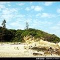 東崗花岡岩_029.jpg