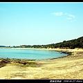 東崗花岡岩_059.jpg