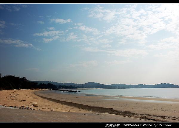 東崗沙岸_34