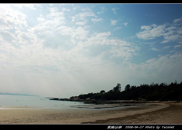 東崗沙岸_35
