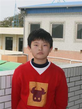 2010-03-26蔡孟儒西口國小他最棒