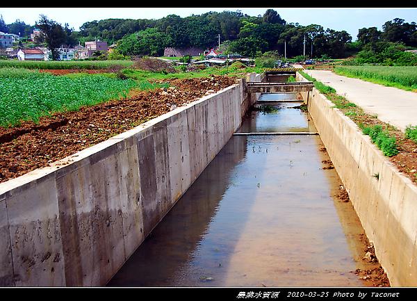 農業水資源_03.jpg