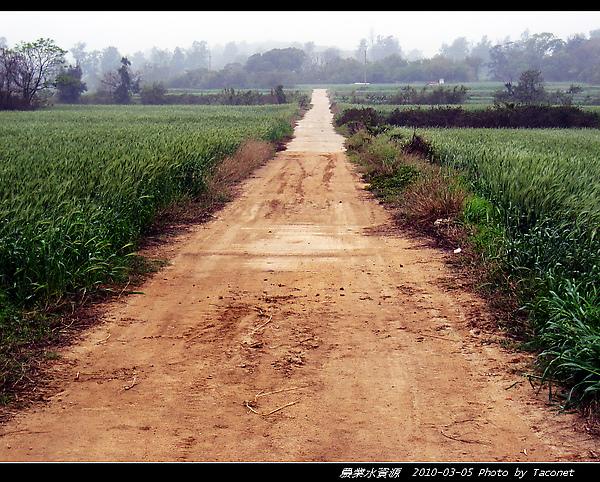 農業水資源_05.jpg